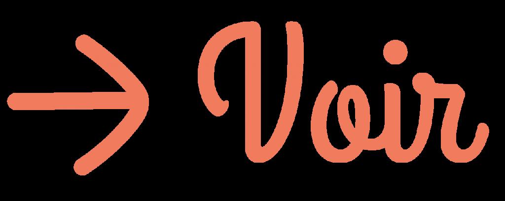 Méduse Communication - Voir